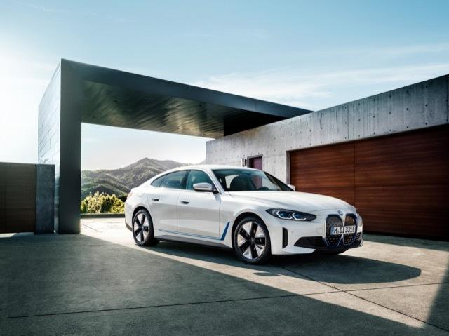 BMW i46 2021-6-2