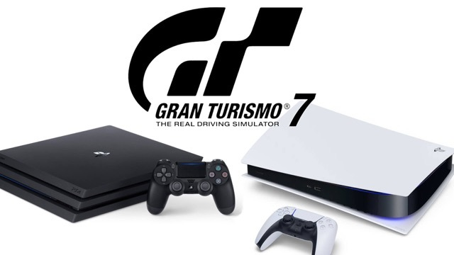 gt7-ps4-and-ps5 2021-6-3