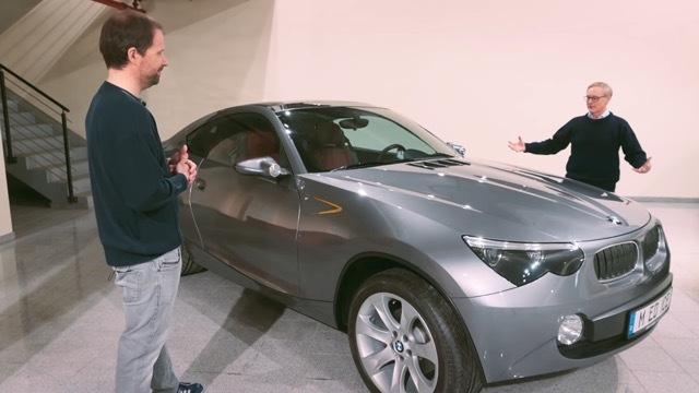 BMW-ICE-Concept1 2021-6-4