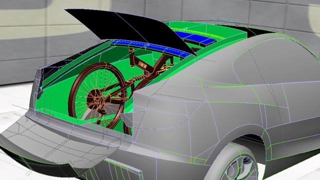 BMW-ICE-Concept2 2021-6-4