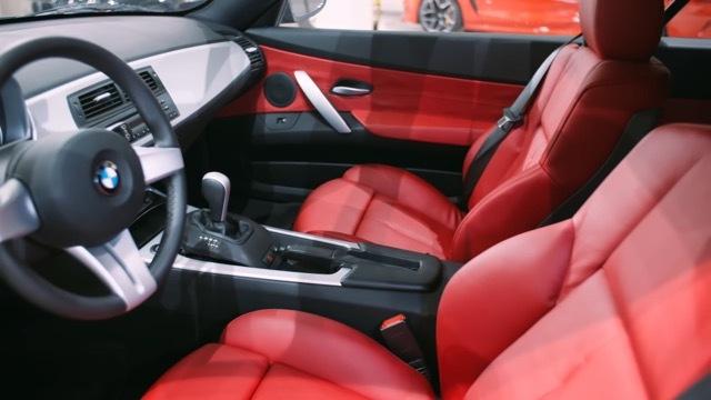 BMW-ICE-Concept3 2021-6-4