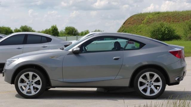 BMW-ICE-Concept4 2021-6-4