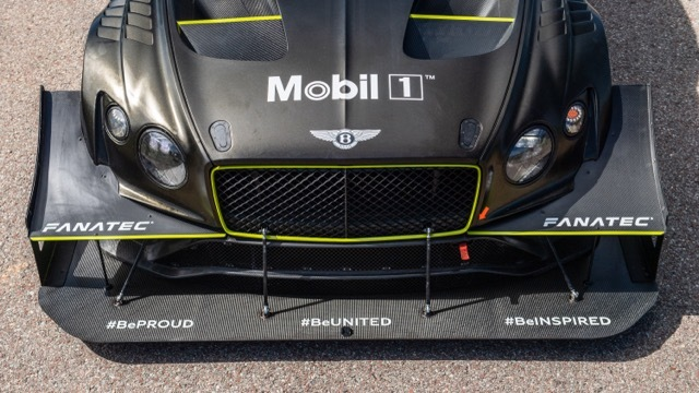 Continental GT3 Pikes Peak Livery-9 2021-6-5