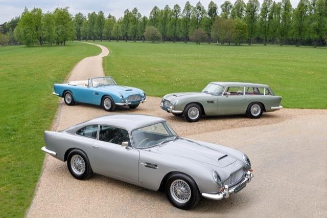 Three-Aston-Martin-DB5-2 2021-6-6