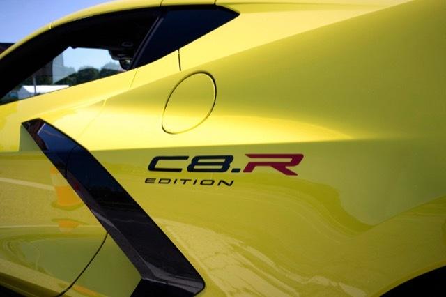 c8IMSA GTLM チャンピオンシップ エディション3 2021-6-10