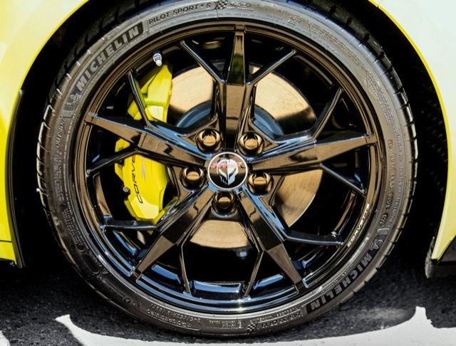c8IMSA GTLM チャンピオンシップ エディション4 2021-6-10