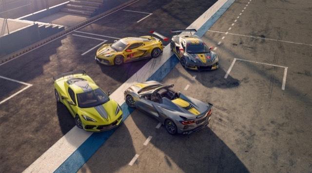c8IMSA GTLM チャンピオンシップ エディション6 2021-6-10