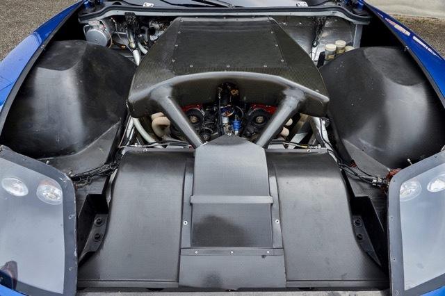 フェラーリ550GT14 2021-6-10