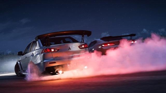 Forza Horizon 52 2021-6-14