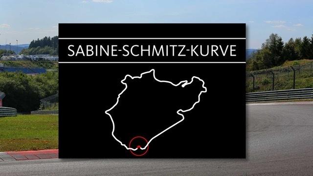 サビーネシュミッツ1 2021-6-18