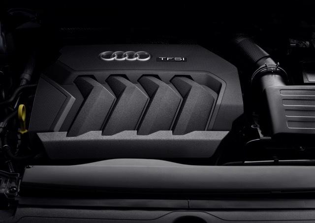 Audi60 2021-6-18