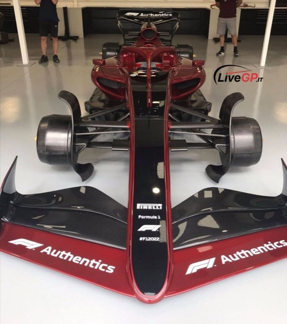 F1_2022_car-0000 2021-6-22
