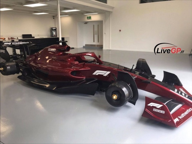 F1_2022_car-0001 2021-6-22