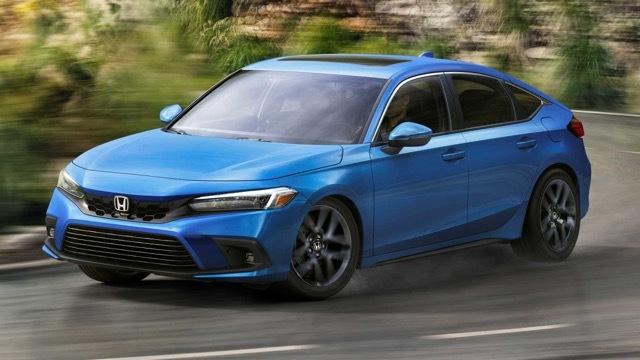 2022-honda-civic-hatchback 2021-6-24