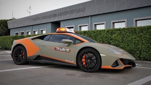 ランボルギーニフォロミーカー2 2021-6-25