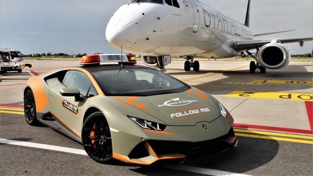 ランボルギーニフォロミーカー6 2021-6-25