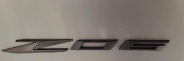Corvette-C8-Z06-logo 2021-6-28