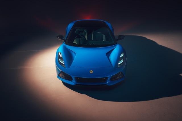 Lotus-Emira-Front-2 2021-7-7