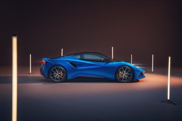 Lotus-Emira-Side 2021-7-7