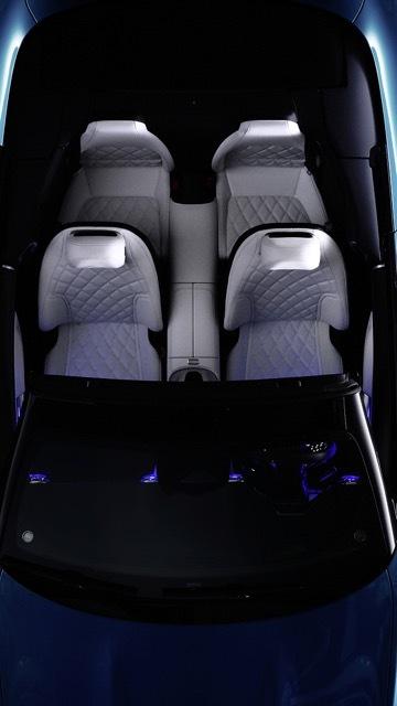 Mercedes-AMG SL1 2021-7-14