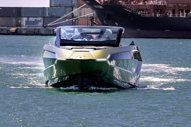 Tecnomar for Lamborghini 631 2021-7-14