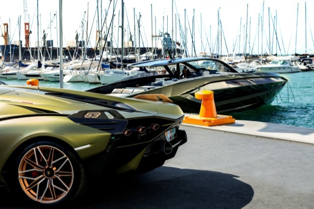 Tecnomar for Lamborghini 6310 2021-7-14