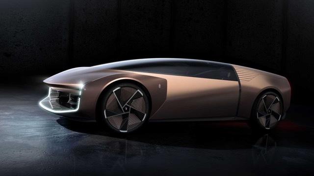 pininfarina-teorema-la-concept-car-virtuale 2021-7-14