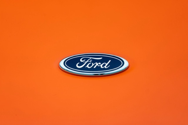 Ford 2021-7-19