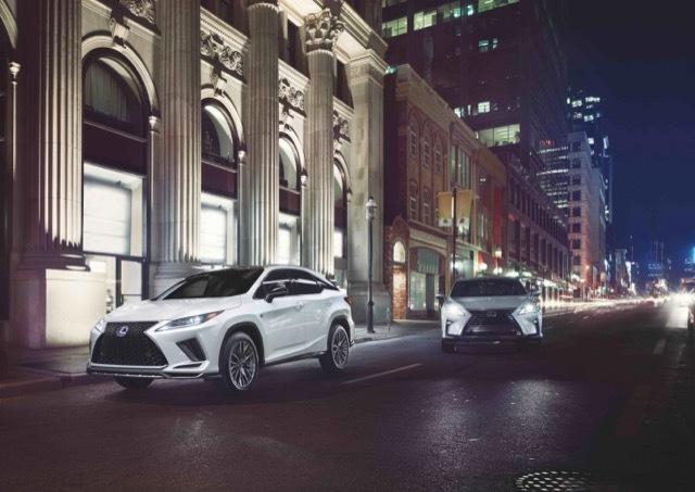 MY21_Lexus_RX450h_062 2021-7-20