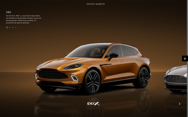 Aston_Martin_Configurator04 2021-7-22