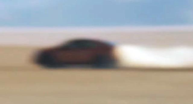2022-Subaru-WRX 2021-7-28