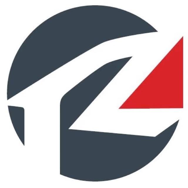 mazdaimage 2021-7-29