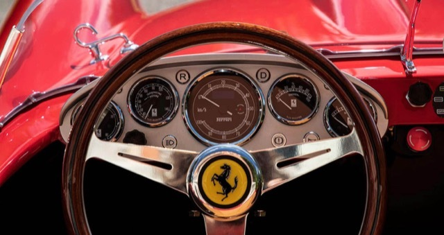 Ferrari-250-Testa-Rossa-J-1 2021-7-31