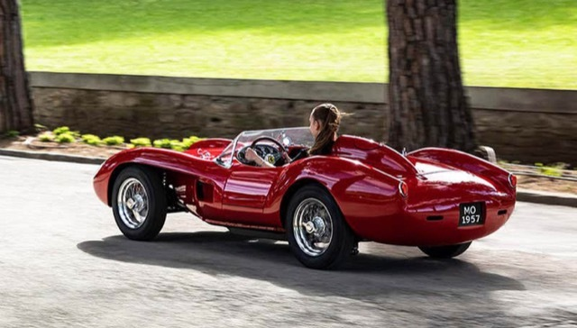 Ferrari-250-Testa-Rossa-J-2 2021-7-31