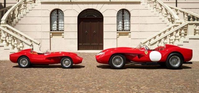 Ferrari-250-Testa-Rossa-J-3 2021-7-31