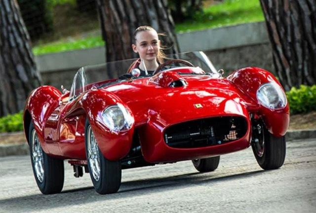 Ferrari-250-Testa-Rossa-J-5 2021-7-31