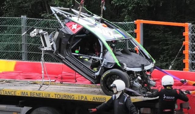 Lamborghini-Huracan-GT3-Evo-Spa-Crash78687 2021-8-1