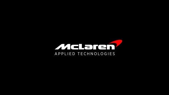McLaren_Applied 2021-8-6