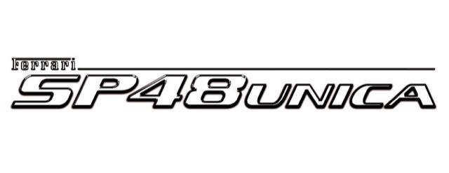 SP48 Unica 2021-8-8