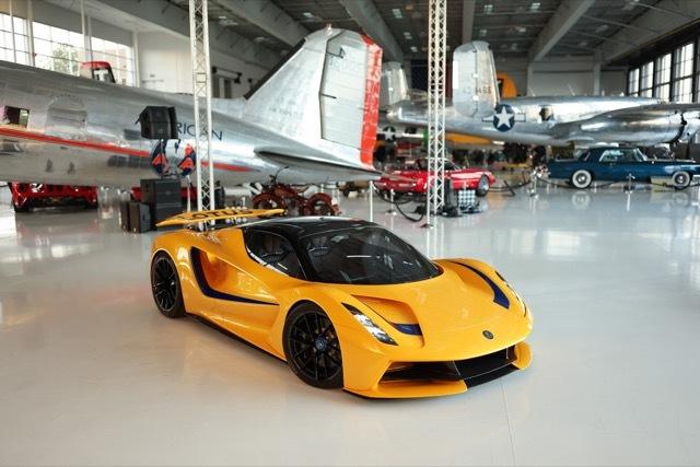Lotus-Evija---Lyon-Air-Museum-48 2021-8-11