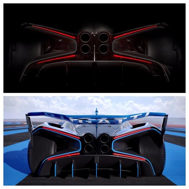 Bugatti-Bolide2 2021-8-13