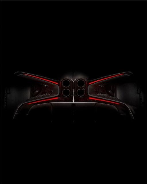 Bugatti-Bolide3 2021-8-13