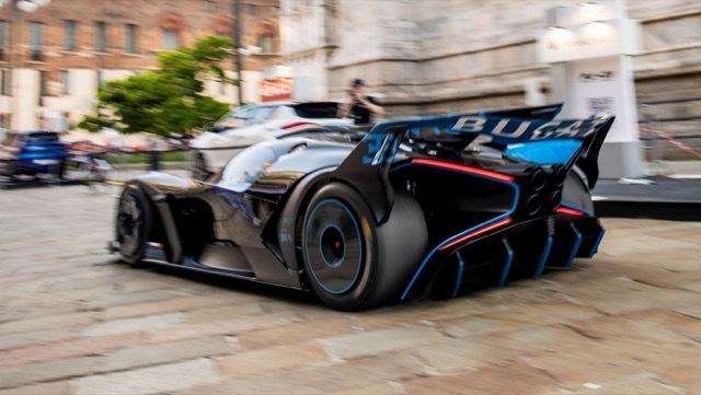 Bugatti-Bolide12 2021-8-13