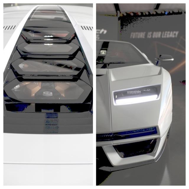 Lamborghini-Countach-LPI-800-4@ 2021-8-14