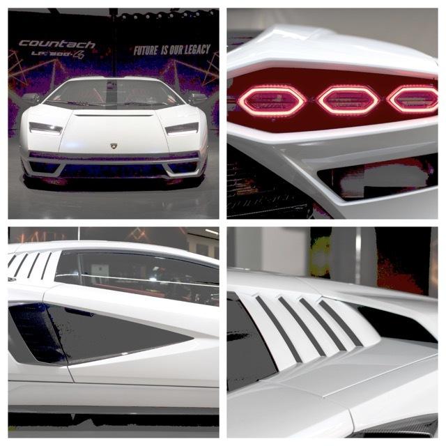 Lamborghini-Countach-LPI-800-4@2 2021-8-14