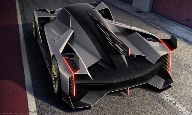 Cadillac-Racing-LMDh 2021-8-25