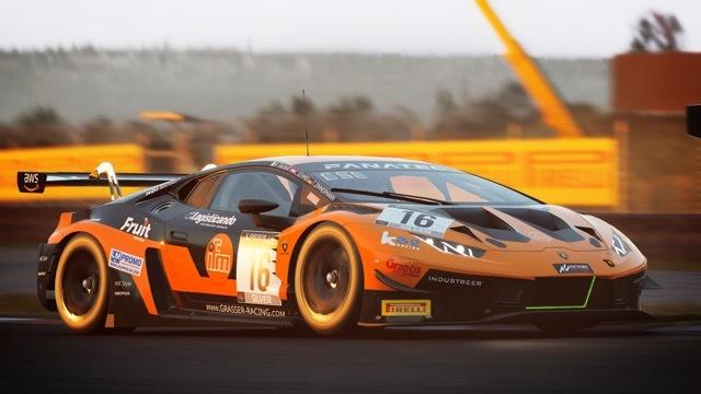 Assetto Corsa Competizione5 2021-8-27