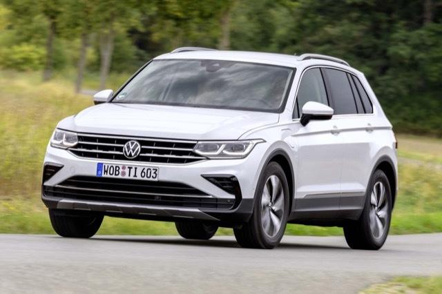 VW MT廃止1 2021-8-29