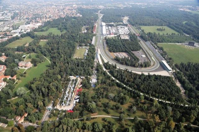 モンツァサーキット コーナー名 変更2 2021-8-30