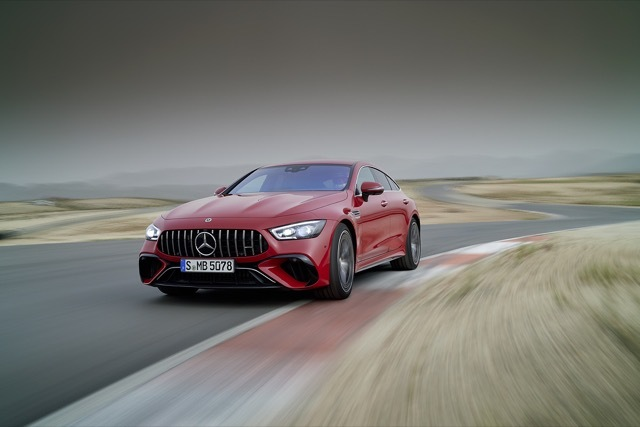AMG GT 63 S E PERFORMANCE2 2021-9-1